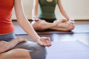 mindsupport yoga classes in Trivandrum