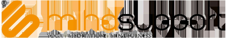 Mindsupport yoga meditation