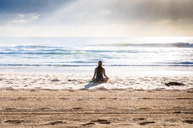 Online Meditation in Trivandrum,