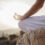 Practicing the Art of Mindfulness in Your Everyday Life